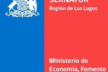 Sernatur y Argentina