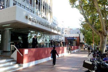 Juicios laborales en Mendoza