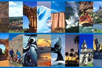 Empleos en Turismo