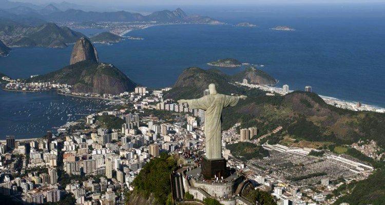 ABAV Brasil