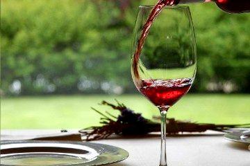 Semana del Vino