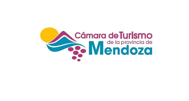 Cámara de Turismo de Mendoza