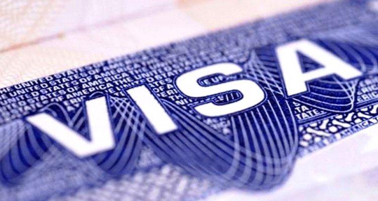 Visas para viajeros