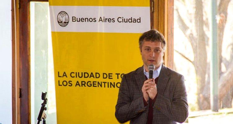 Buenos Aires Ecosellos para hoteles y hostels