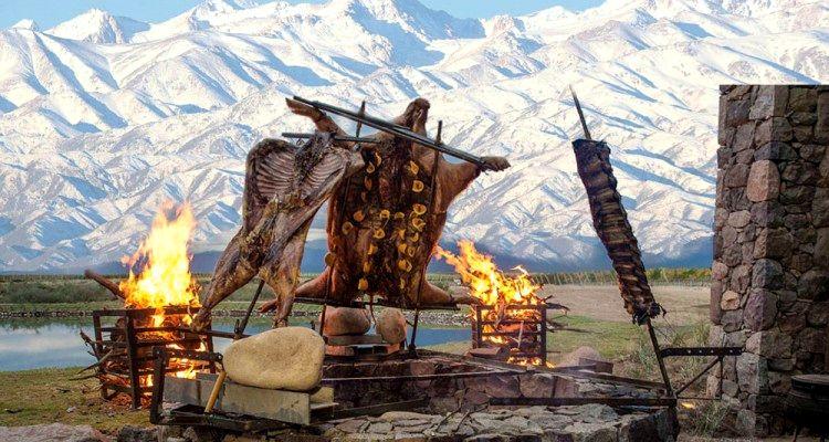 Cultura y Aventura en Mendoza