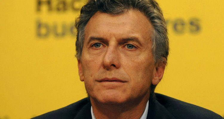 Cambios durante el gobierno de Macri