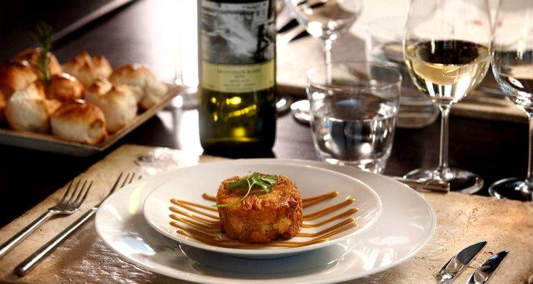 Chacras de Coria: el Edén gourmet mendocino