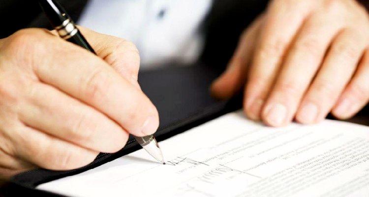 Firma preacuerdo paritario de agencias