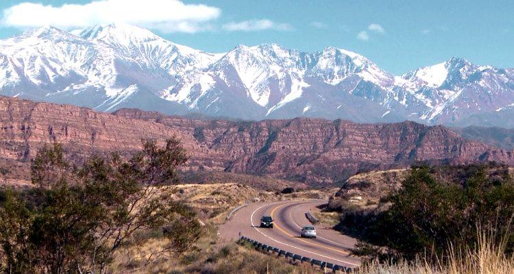 4 Excursiones para recorrer Mendoza