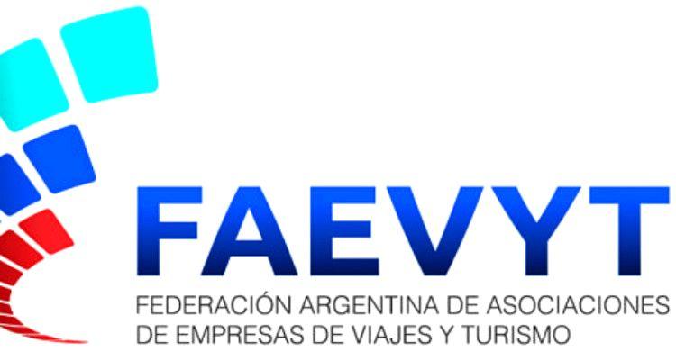 FAEVYT - eliminación de comisiones a agencias