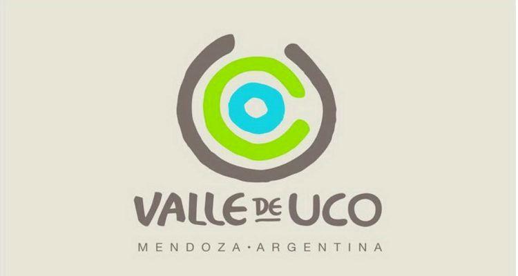 Marca Valle de Uco