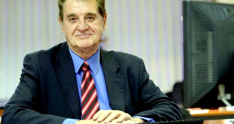 UCIM - Daniel Ariosto