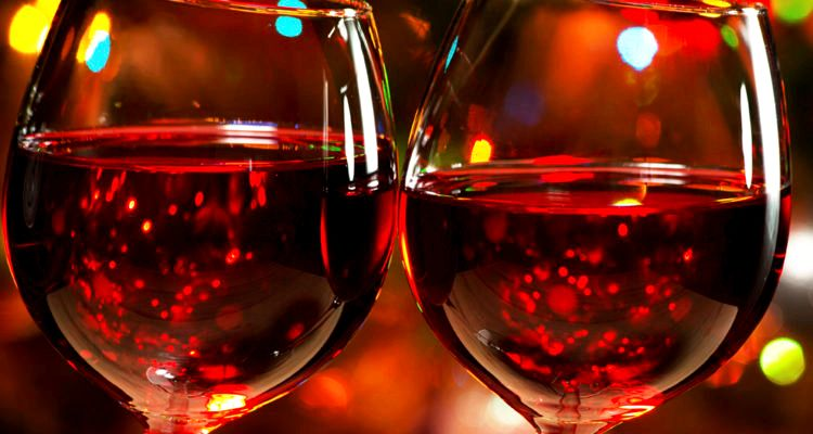 Best of wine - Turismo del vino