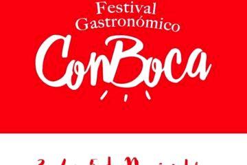 ConBoca 2017
