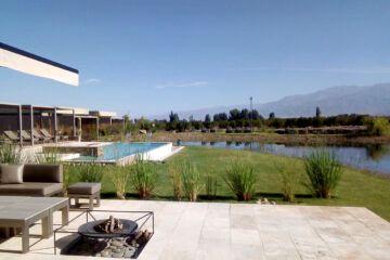 Casa Petrini - Valle de Uco