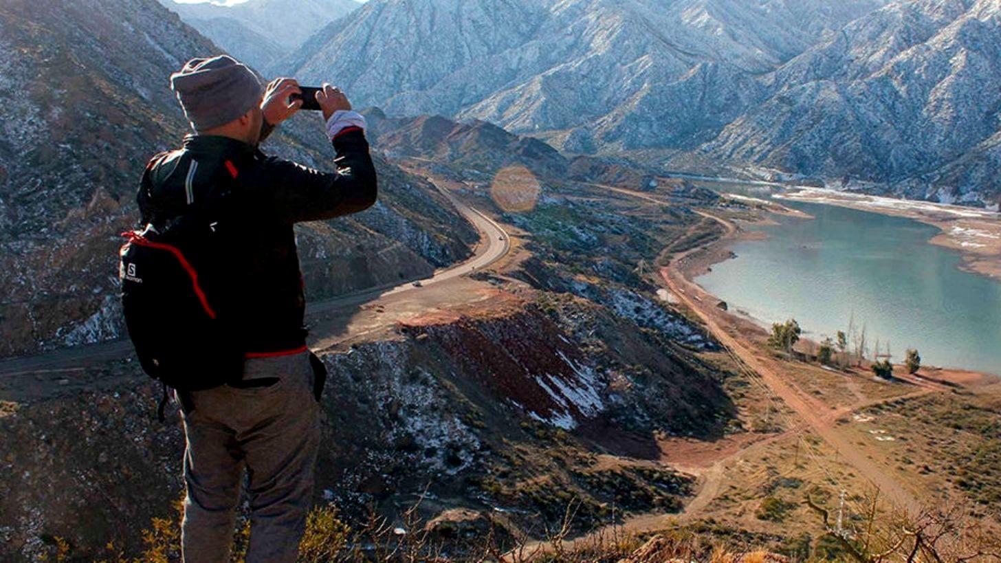 Turismo en Mendoza: Ahora 12 y promociones para reactivar el sector -