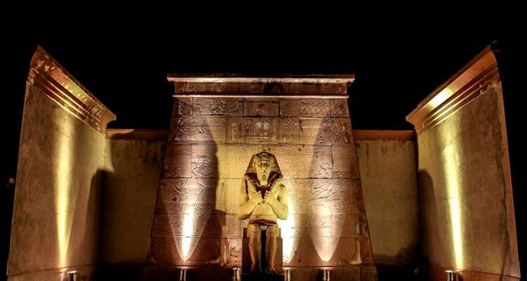 Bodega Faraón - General Alvear