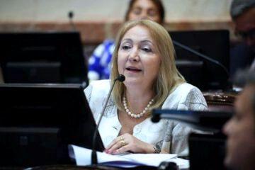 El Senado insiste en declarar la Emergencia Turística