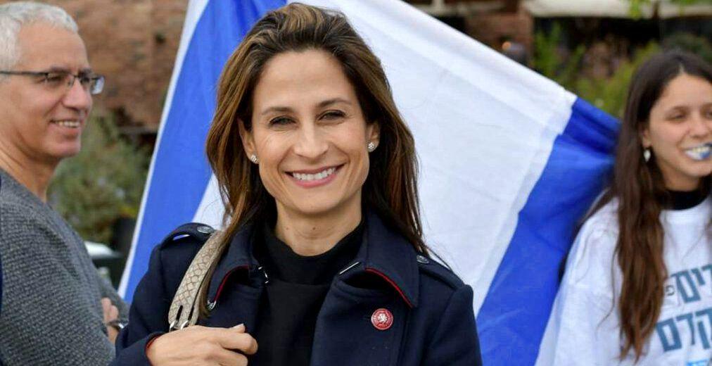 Israel toma la delantera y se abrirá al turismo