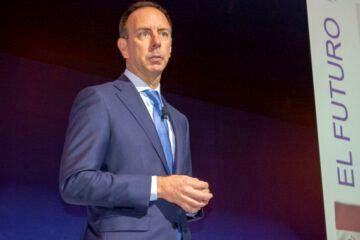IATA le pide a la ANAC mayor previsibilidad