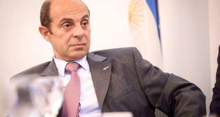 Aldo Elías - El turismo no es una política de Estado