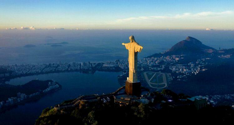 El impacto de la caída del turismo en América Latina