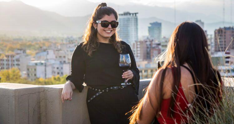 Esta es la agenda cultural turística y del vino de julio en Ciudad