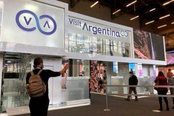 La destacada presencia de Argentina en Anato