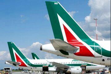 Luego de su estatización forzosa, cómo operará la ex Alitalia y qué pasará con los pasajes vendidos en Argentina