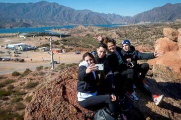 Sale Mendoza el programa con descuentos de hasta el 50% para atraer turistas durante la temporada baja