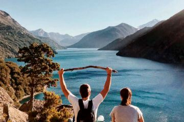 Vuelve el programa PreViaje - qué hay que hacer para recuperar el 50% de los gastos en servicios turísticos