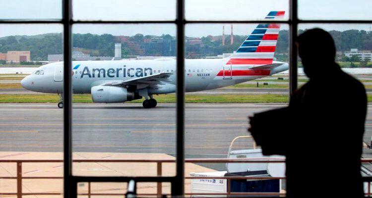 Coalición aerea agencias de viajes y aerolíneas formaron un grupo para exigirle al Gobierno la apertura de fronteras