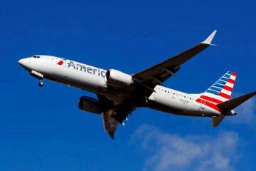 Las aerolíneas aseguraron que el Gobierno toma medidas draconianas y que el país está cada vez más desconectado del mundo