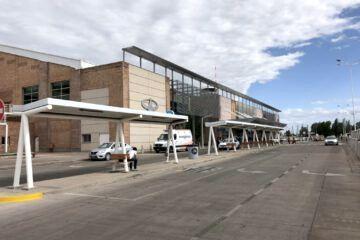 Mendoza en el podio de los destinos turísticos nacionales elegidos por los argentinos