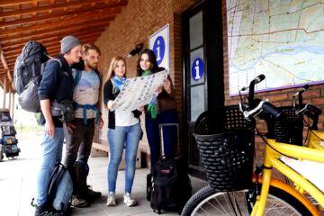 Sale Mendoza tuvo más de 300.000 visitas