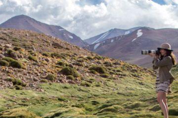 Plan PreViaje - Mendoza una de las más elegidas